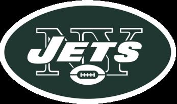 800px-new_york_jets_logo-svg